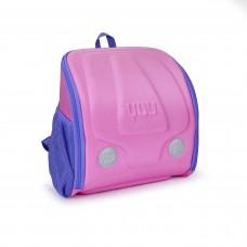 Школьный рюкзак YUU Max BLUUSH, Англия
