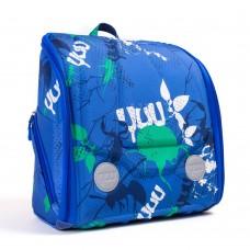 Школьный рюкзак YUU Max Deluxe BUUZ, Англия