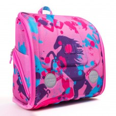 Школьный рюкзак YUU Max Deluxe HUUG, Англия