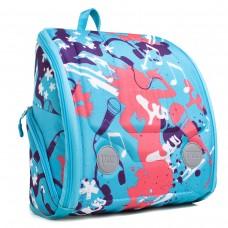Школьный рюкзак YUU Max Deluxe MUUSIC, Англия