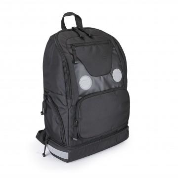 Школьный рюкзак YUUschool, Англия