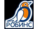 Робинск